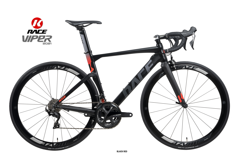 KAZE RACE 2021 | VIPER (Standard version)