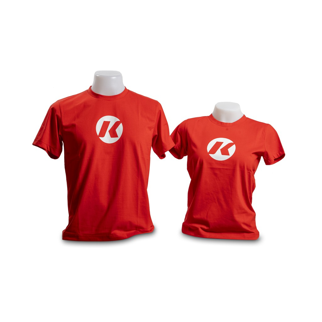 Kaze Merchandise | T Shirts